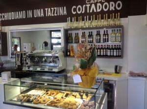 caffetteria_pasticceria_corso_belgio_torino_04.jpg