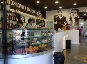 caffetteria_pasticceria_corso_belgio_torino_05.jpg