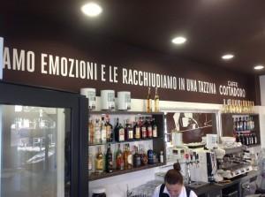 caffetteria_pasticceria_corso_belgio_torino_06.jpg