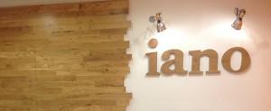 Iano_header.jpg