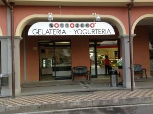 gelateria_sotto_zero_leini_07.jpg