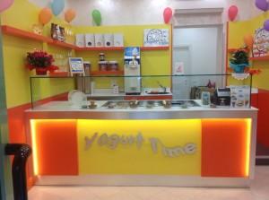 yogurt_time_torino.jpg