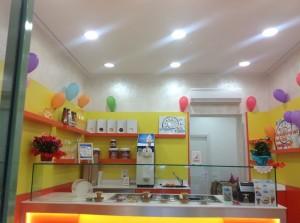 yogurt_time_torino_02.jpg