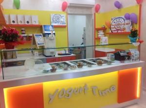 yogurt_time_torino_04.jpg