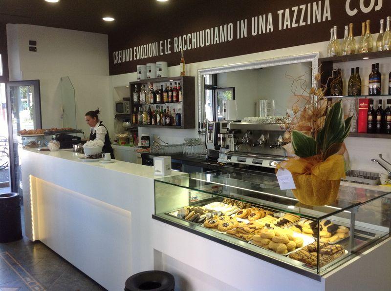 Pasticceria Cake Design Torino : Caffetteria e Pasticceria di Torino