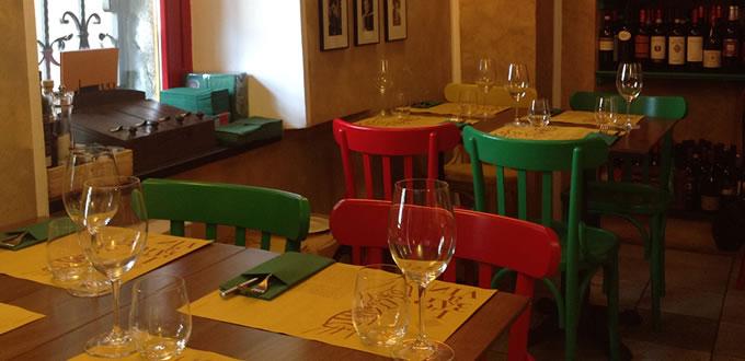 Arredamenti bar ristoranti pasticcerie gelaterie for Arredamenti per ristorante